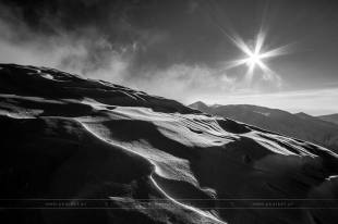 Tatry, Kasprowy Wierch  » Click to zoom ->