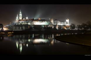 Wawel  » Click to zoom ->