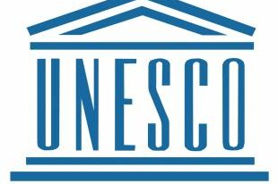 Logo UNESCO  » Click to zoom ->
